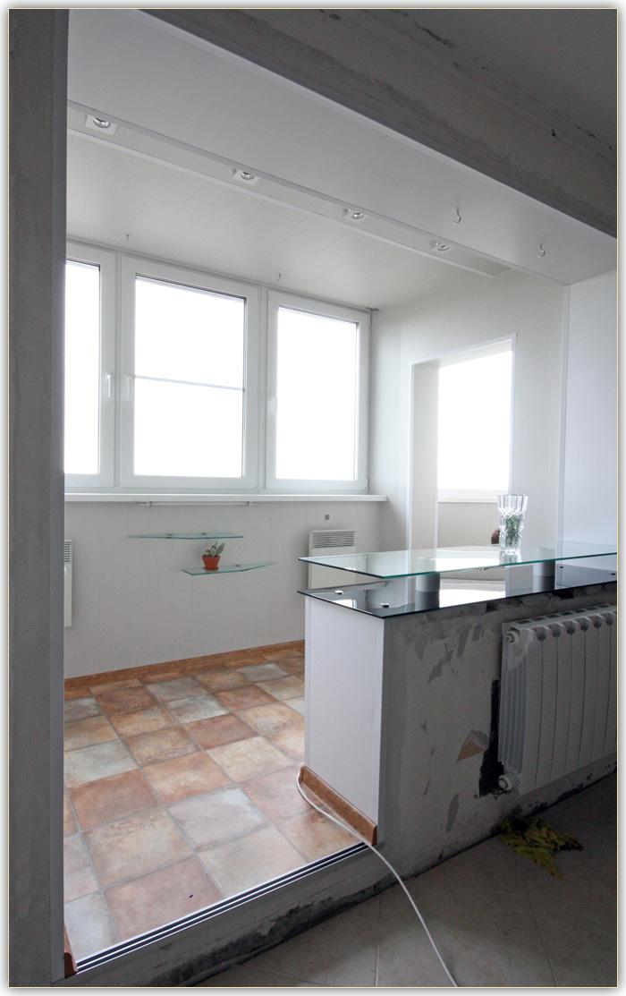 """Проект сервис подольск"""" - капитальный ремонт квартир в подол."""